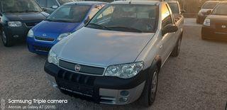 Fiat '10 STRADA ADVENTURE 1.3 DIESEL