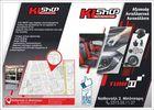 ΕΣΩΦΙΛΤΡΟ 304X115mm-thumb-2