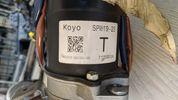 Ηλεκτρική κολώνα τιμονιού από Toyota Yaris II 2006-2011-thumb-3