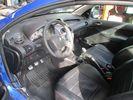 Πεταλούδες Γκαζιού (0280750085) Peugeot 206 cc'01-thumb-6