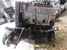 FIAT DOBLO-FIORINO -QUBO-GRNADE PUNTO  1.4cc 8V  (350A100)  ΓΙΑ ΑΝΤΑΛΛΑΚΤΙΚΑ-thumb-0