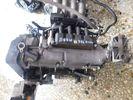 FIAT DOBLO-FIORINO -QUBO-GRNADE PUNTO  1.4cc 8V  (350A100)  ΓΙΑ ΑΝΤΑΛΛΑΚΤΙΚΑ-thumb-1
