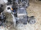 FIAT DOBLO-FIORINO -QUBO-GRNADE PUNTO  1.4cc 8V  (350A100)  ΓΙΑ ΑΝΤΑΛΛΑΚΤΙΚΑ-thumb-3