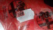 Κάλυμμα κρεμαγιέρας ALFA ROMEO Spider '99-thumb-1