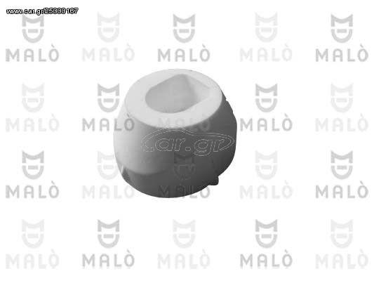 Βάσεις κινητήρα MALO 175761