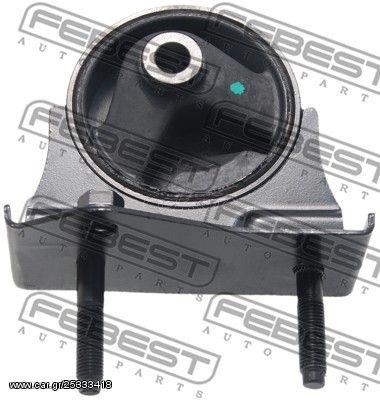 Βάσεις κινητήρα GSP 514702