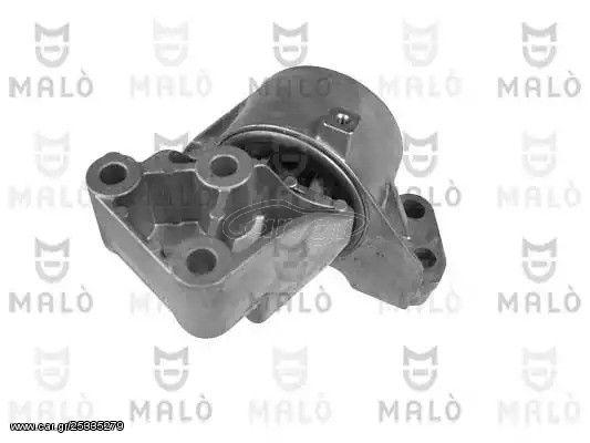 Βάσεις κινητήρα MALO 149715