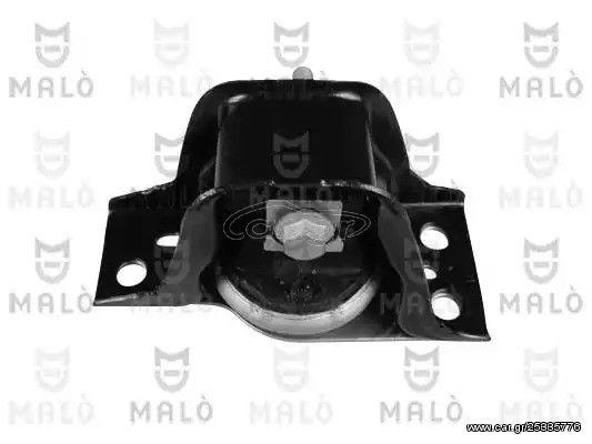 Βάσεις κινητήρα MALO 184591