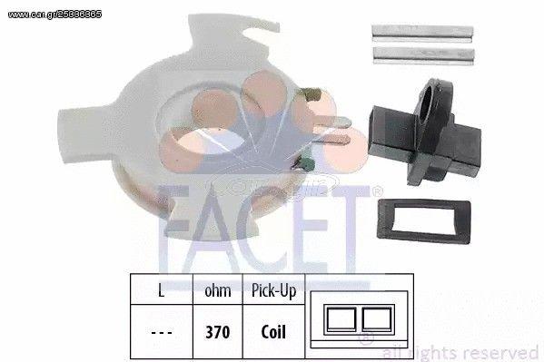 Αισθητήρας στροφών-παλμοδότης FACET 83619