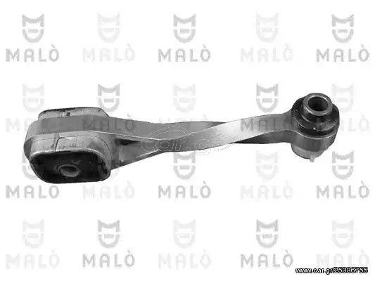 Βάσεις κινητήρα MALO 186662