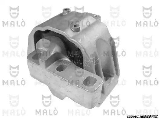 Βάσεις κινητήρα MALO 177251