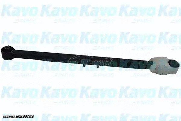 Ψαλίδια & βραχίονες ανάρτησης KAVO-PARTS SCA4589