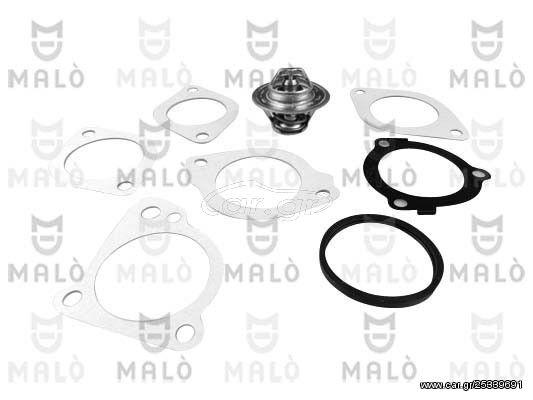 Θερμοστάτης MALO TER061