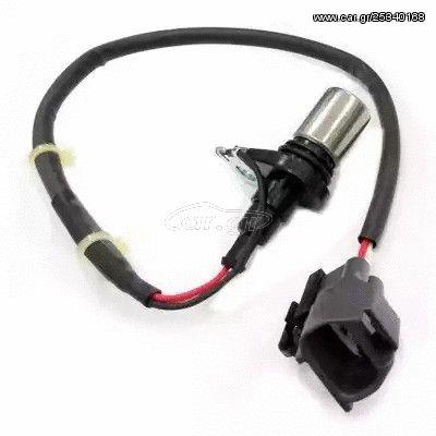 Αισθητήρας στροφών-παλμοδότης NTY ECPTY005