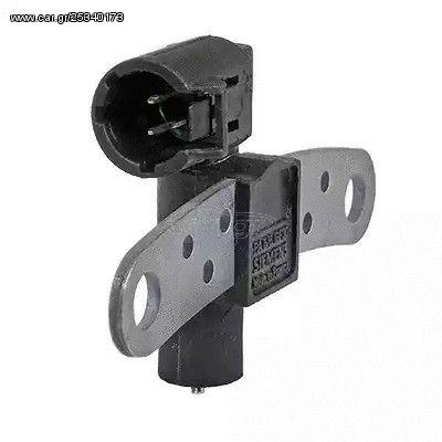 Αισθητήρας στροφών-παλμοδότης NTY ECPRE000