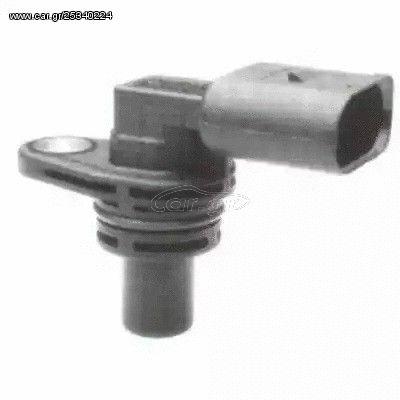 Αισθητήρας στροφών-παλμοδότης NTY ECPAU024