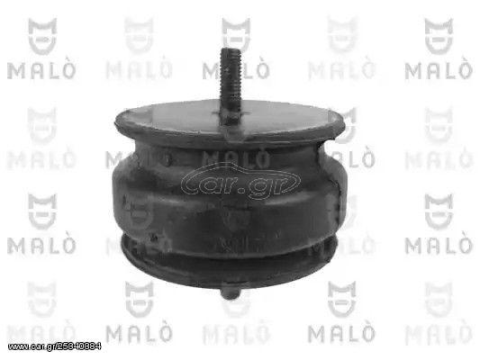Βάσεις κινητήρα MALO 23126