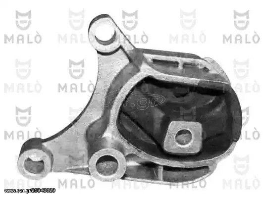 Βάσεις κινητήρα MALO 19130