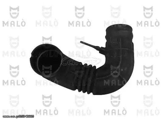 Φίλτρο αέρα MALO 6279