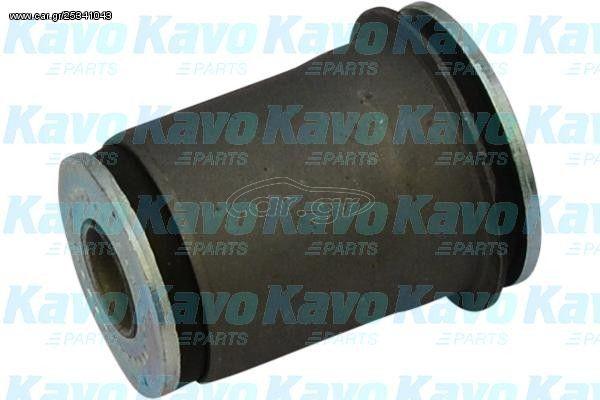 Βάση & συνεμπλόκ ψαλιδιού KAVO-PARTS SCR9055