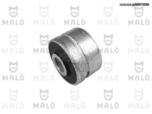 Βάση & συνεμπλόκ ψαλιδιού MALO 7114