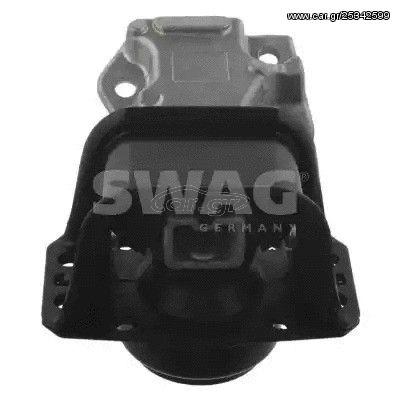Βάσεις κινητήρα SWAG 62936898