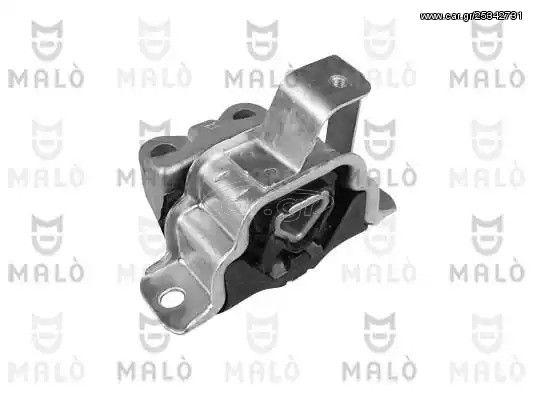 Βάσεις κινητήρα MALO 149725