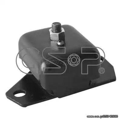 Βάσεις κινητήρα GSP 514515