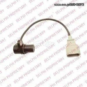 Αισθητήρας στροφών-παλμοδότης DELPHI SS10811