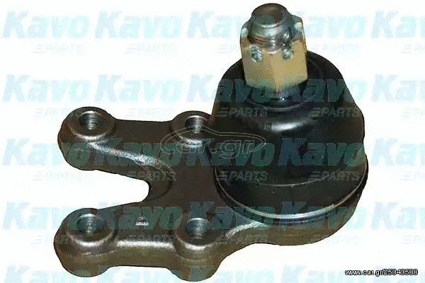 Μπαλάκια ψαλιδιών KAVO-PARTS SBJ6521