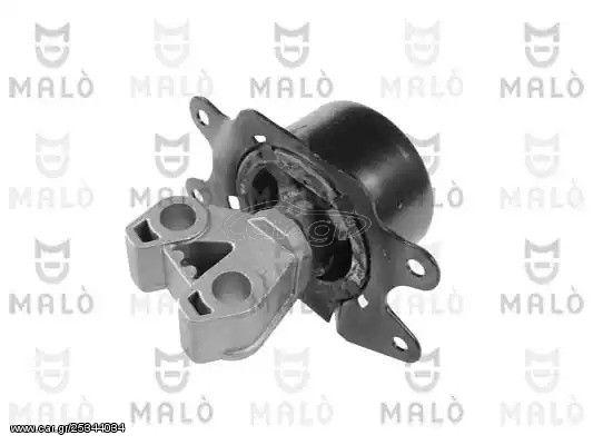Βάσεις κινητήρα MALO 238991