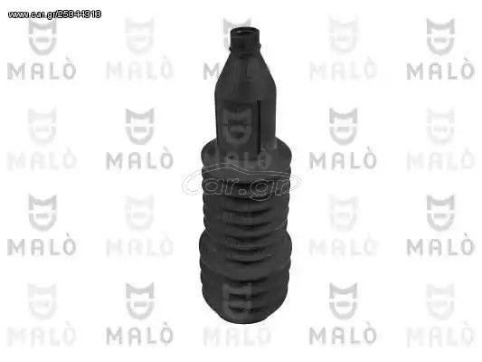 Φούσκες κρεμαγιέρας MALO 24278