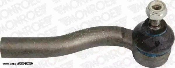 Ακρόμπαρα & ημίμπαρα MONROE L15106