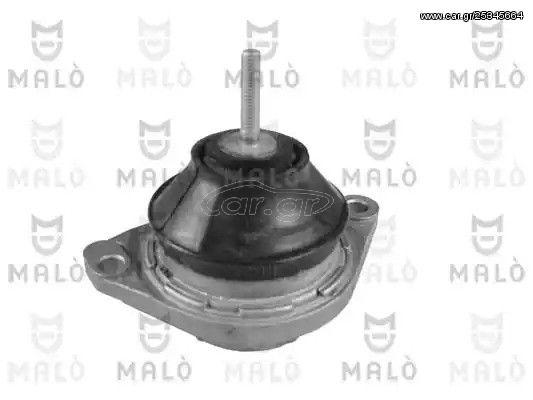 Βάσεις κινητήρα MALO 17540