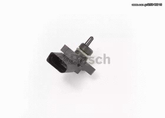 Αισθητήρες συστήματος τροφοδοσίας BOSCH 0261230011