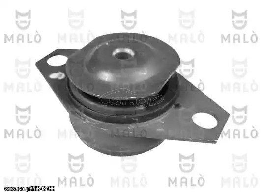 Βάσεις κινητήρα MALO 21261