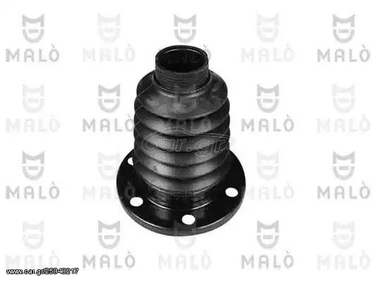Φούσκα ημιαξονίου MALO 176453