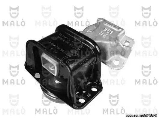 Βάσεις κινητήρα MALO 30053