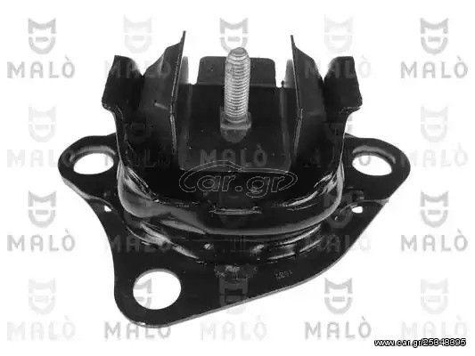 Βάσεις κινητήρα MALO 18793