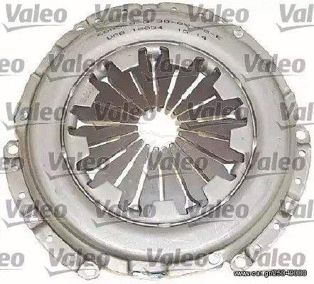 Σετ συμπλέκτη VALEO 801376