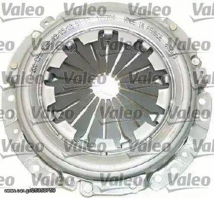 Σετ συμπλέκτη VALEO 801290