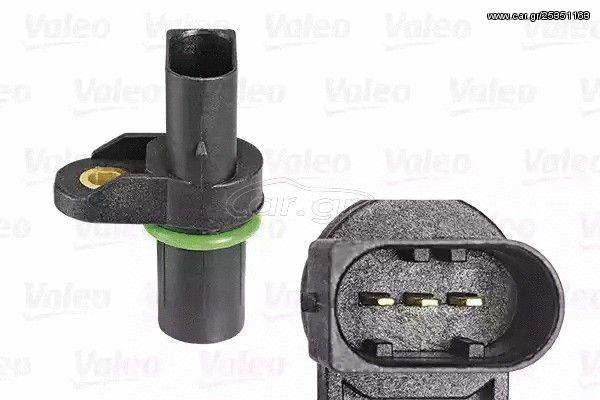 Αισθητήρας στροφών-παλμοδότης VALEO 253809