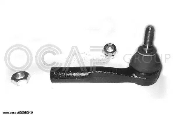 Ακρόμπαρα & ημίμπαρα OCAP 0292356