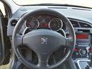 Peugeot 3008 2011 ★DIESEL★EURO 5★-thumb-23