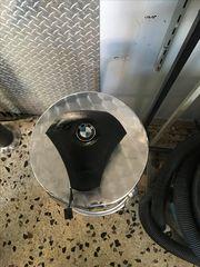 Air bag bmw e60
