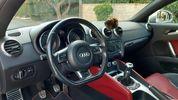 Audi TTS '08 TTS QUATTRO -thumb-3