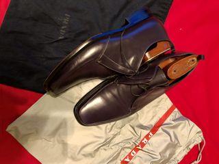 PRADA παπούτσια