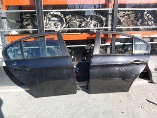 ΠΟΡΤΑ ΠΙΣΩ ΑΡΙΣΤΕΡΑ -ΔΕΞΙΑ BMW E90 ΕΚΑΣΤΟΣ