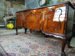Classifieds   Antiques Furniture Car.gr