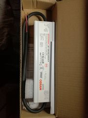 OSRAM 24V Constant Voltage LED Power Supply 120w